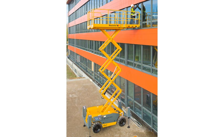 Scissor_lift_stabilized.jpg