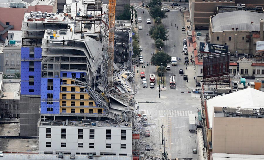 New_orleans_hotel_collapse