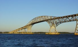 Md Bridge