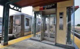New York subway elevator.jpg