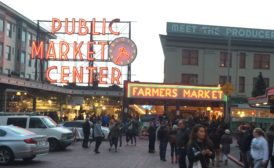 Seattle public market.JPG