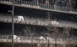 Brooklyn_Queens_Expressway.jpg