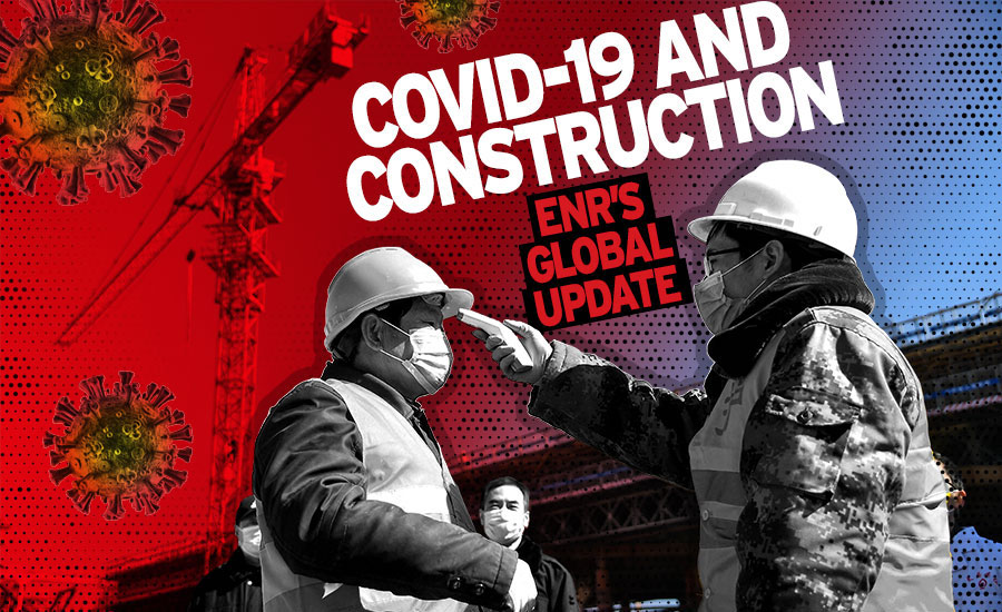 Covid-19_and_construction