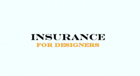 Insurance For Designers.png