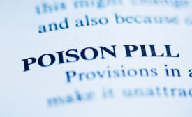 Poison_pill.jpg