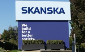 Skanska_UK_office.jpg