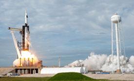 SpaceX_NASA_launch.jpg