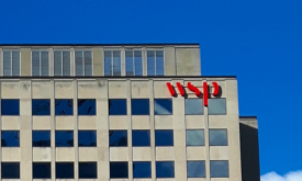 WSP_logo_on_building.png