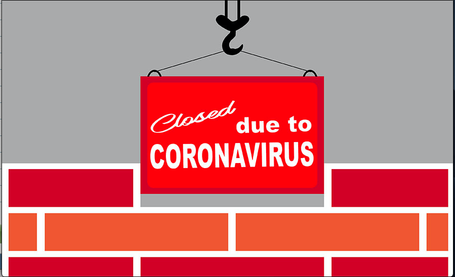 Closed_due_to_coronavirus.png