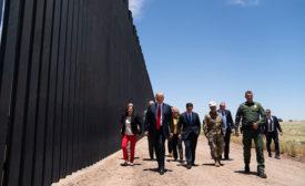Trump_construction_policies