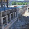 Capitol Crossing best project MidAtlantic ENR