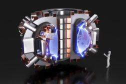 SPARC Physics