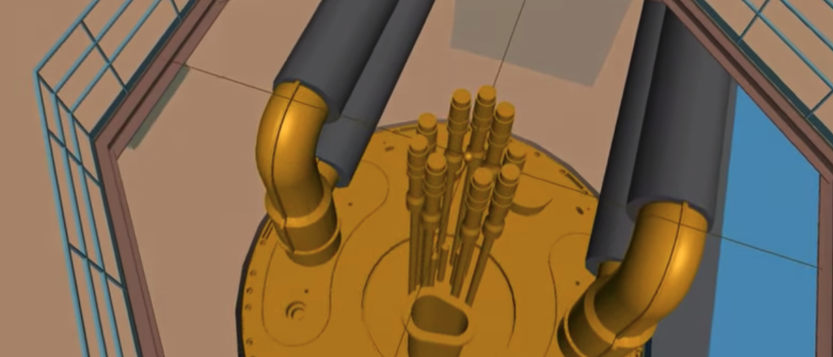 Control rods in core of reactor.png