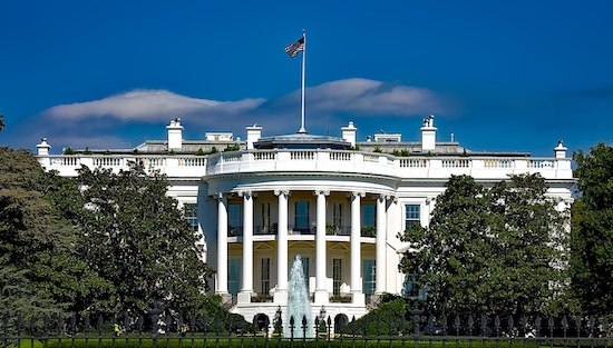 1280px-The_White_House_Washington_DC.jpg