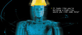 Artificial_intelligence_in_construction