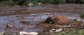 Vale_mine_dam_disaster_settlement