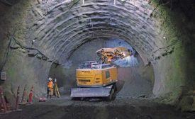 Stimulus.Bellevuetunnel.jpg