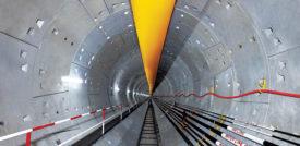 Mumbai_Tunnel