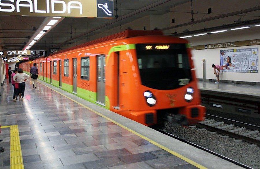 Line 12