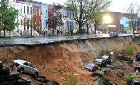 ellicott.flood.jpg