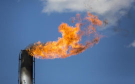Methane.Texasflare.jpg