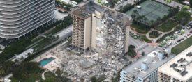 Florida_Condo_Collapse.jpg