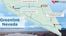 NevadaGreenlink.transmission.jpg