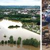 Europe.floods.jpg