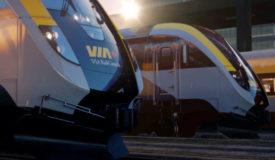 VIARail.Canada.Train.jpg