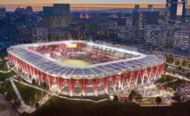 Railyards soccer stadium lawsuit