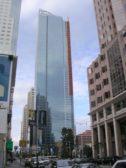 Millenium Tower foundation addition