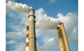 CO2emissionsMP.jpg