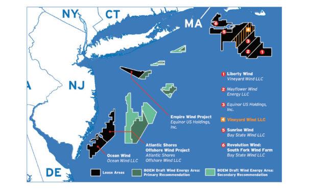 OSW.Map.Dylan.jpg