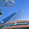STANTEC.png