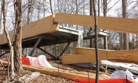 collapse_bridge.jpg