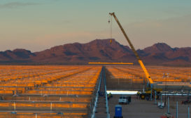 Abengoa_Solana_generating.station_Arizona.jpg