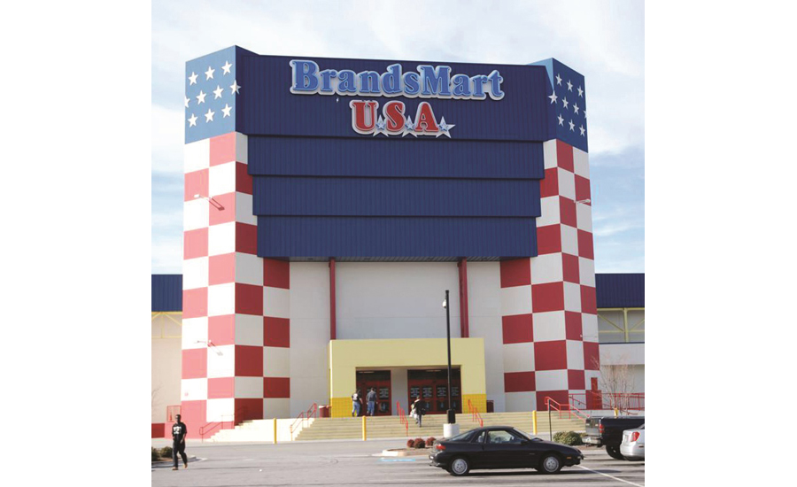 Brandsmart Jobs In West Palm Beach Florida