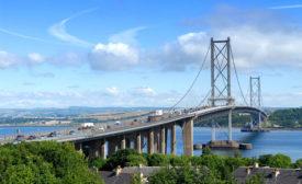 Firth_Bridge1