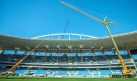 engenhas_stadium