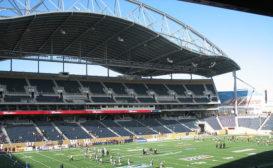 Winnipeg_stadium_problems_lawsuit