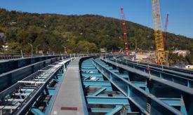 highway_funding_tappan_zee_bridge