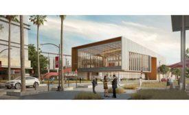 Stanford Devcon Redwood City