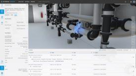 Autodesk Tandem