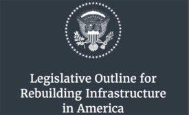 Trump Infrastructure Plan.png