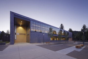 ENR California Announces Best Projects 2012 Winners