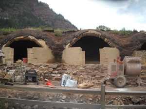 Denver Restoration Firm Helps Preserve Historic Legacies, Brick by Brick