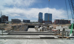 Guest Blog: SMPS Union Station Tour Showcases Iconic LoDo Transformation