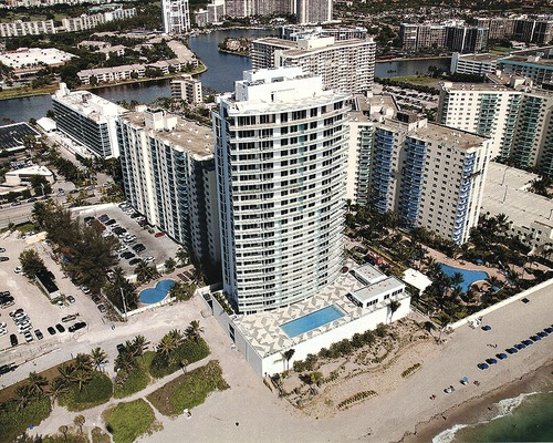 Related Group's Approach Drives South Florida Residential Boom