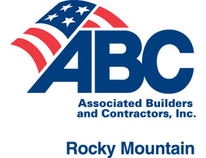 ABC-RMC—Associated Builders and Contractors Inc., Rocky Mountain Chapter