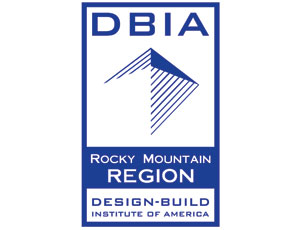 DBIA—Design Build Institute of America Rocky Mountain Region